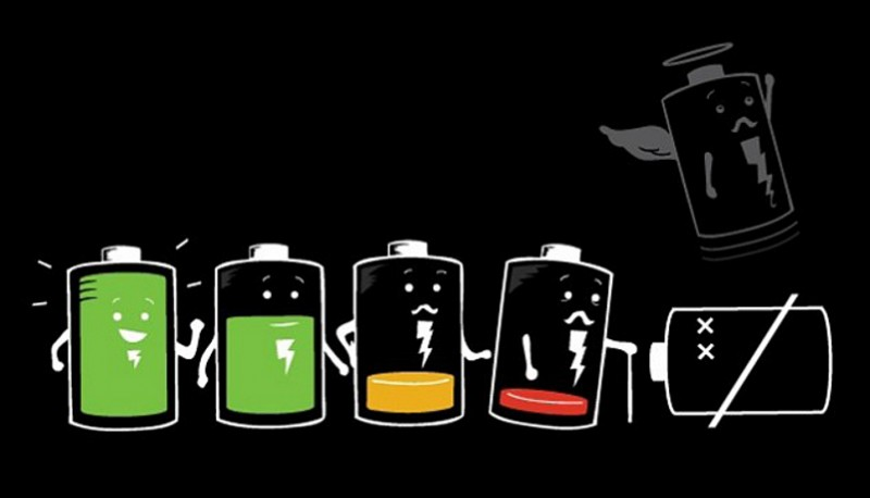 ahorrar-bateria