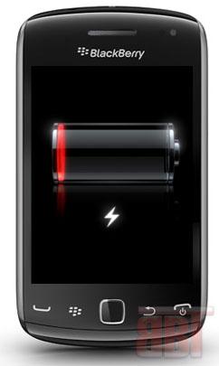 bateria_baja_bb