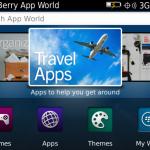 blackberry-app-world-3