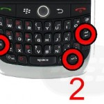 _blackberry_reset_reiniciar