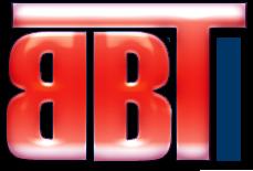 blackberrytrucos_logo2