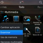 examinar_blackberry_multimedia