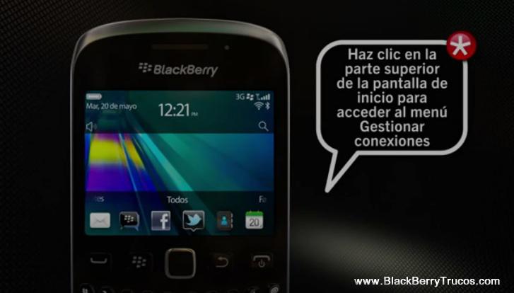 router_wifi_blackberry