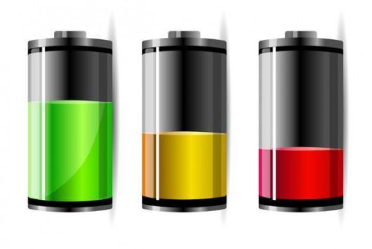 trucos-consejos-video-ahorrar-bateria-blackberry