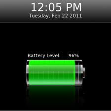battery_blackberry_bateria_ahorrar