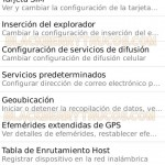 configuracion_tcp_blackberry