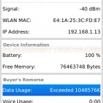 data_usage_voice_blackberry_tricks