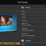 exif_viewer_imagenes_propiedades