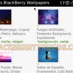 imagenes_blackberry_