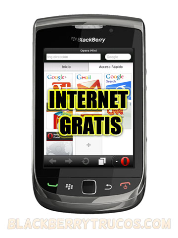 internet_gratis_blackberry