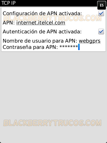 internet_telcel_blackberry
