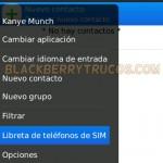 libreta_de_telefonos_sim_blackberry