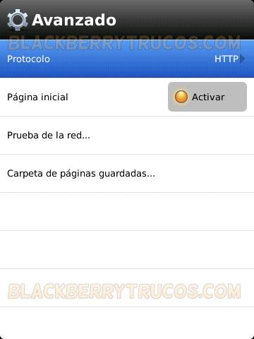 operamini_avanzado_blackberry