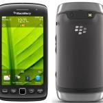 BlackBerry-9850_9860