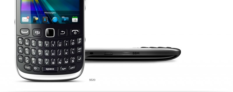 BlackBerry-Curve-9320-800x317