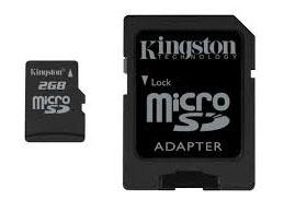 SD_microsd_memoria