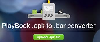 apk_bar_converter