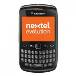blackberry-9620