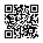 blackberrytrucos_qr_code
