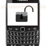 desbloquear_blackberry_unlock_codes