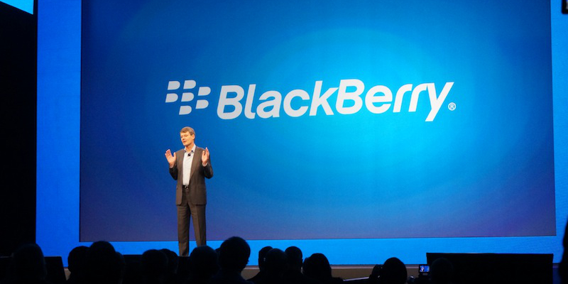 futuro-de-blackberry-presentacion