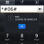 imei_blackberry_codigo