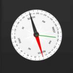 Qibla Compass_brujula