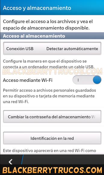 acceso_y_almacenamiento_z10