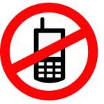 bloquear-llamadas_call_blocker