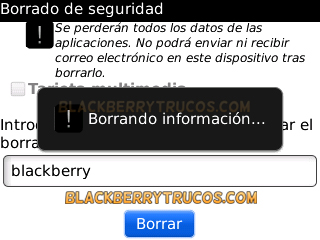 borrando_informacion_blackberry