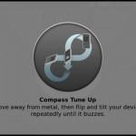 compass_tune