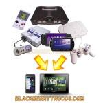 consolas_para_blackberry