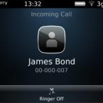 falsificar_llamadas