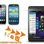 iphone5_samsun_galaxyS3_Z10
