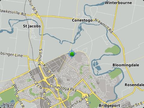 mapa_blackberry