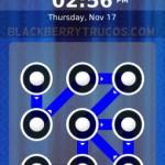 patrones_blackberry