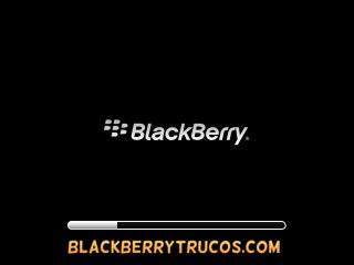 reiniciando_blackberry
