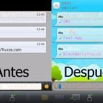 sms_visor_temas_blackberry_trucos