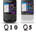 Q10_Q5_blackberry_qwerty