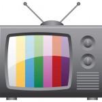 Television_TV