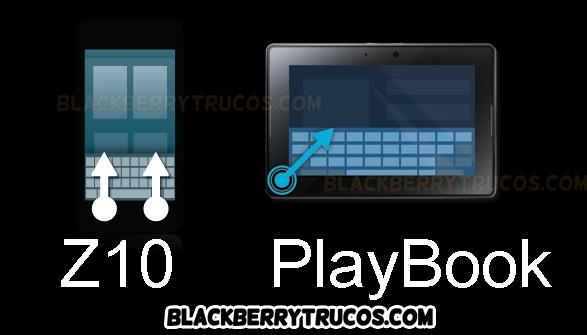Z10_teclado_playbook