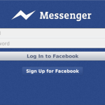facebook-messenger-para-blackberry