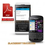 manuales_blackberry