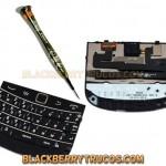 reparar_blackberry