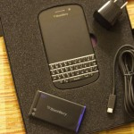 Packaging-Blackberry-Q10
