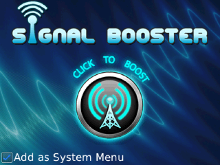 signal_booster