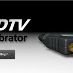 HDTV_calibrator