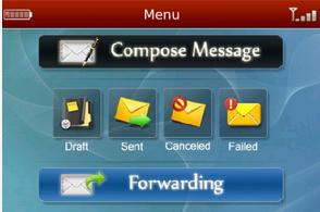 messages_scheduler