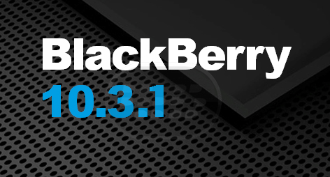 blackbery_10.3.1_