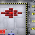 brick_breaker_game